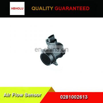 Bosch air flow meter 0281002613 46784582 51774531 for Fiat