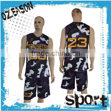 63f114e39 Digital print sublimation best basketball jersey design custom basketball  jersey design 2016 of Basketball Uniform from China Suppliers - 100750395
