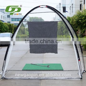 GaoPin golf driving net