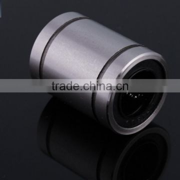 Low price ball bushing linear bearing LME8 for CNC machine