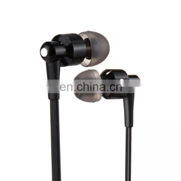 OVLENG S8 In-Ear Wire Control Wireless Stereo B Earphones with Mic mobiles headphones