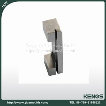 Wholesale Germany mould and tool in Mould part manufacturer
