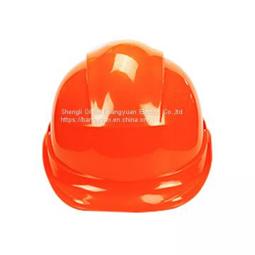 Personal protective equipment Security Electrical Safety Helmet