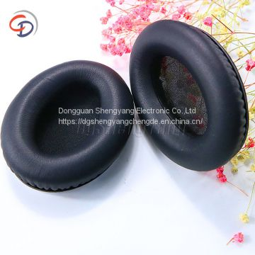 Manufacture Factory price Headphone Ear Pads Ear Cushion For ANC7 ANC9 ANC27 ANC29 ANC70 Wireless Headphone ear pads cushion