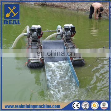 Jet suction dredger ships for sale