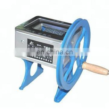 Manual Household Meat Cutting Machine Hand Slicing Slicers Lotus Vegetable Slicer