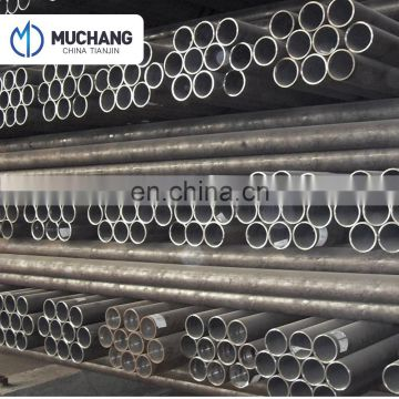 japanese standard carbon seamless pipe, seamless steel pipe