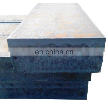 0cr25ni20 stainless steel plate