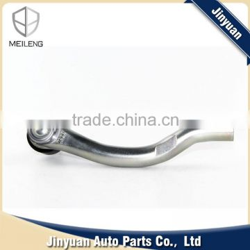 Best Material of Ball joint 53540-TB0-P01 for Honda for CITY for CRV for FIT of Auto Spare Parts