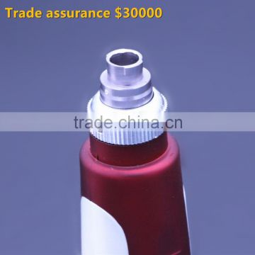 Trade Assurance Auto Micro Needle Roller Electric Derma Pen Stamp Anti Ageing Skin Therapy Wands