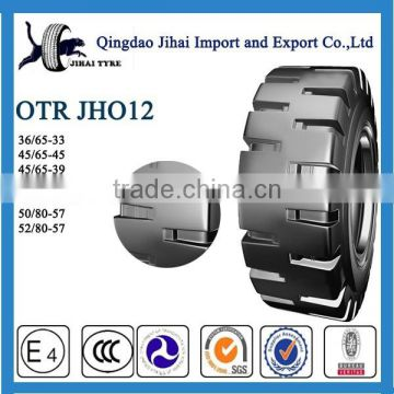 OTR tires with cheap price from china off the road tire 50/80-57