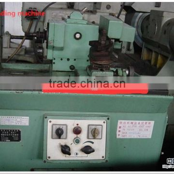 production line of making tungsten carbide products