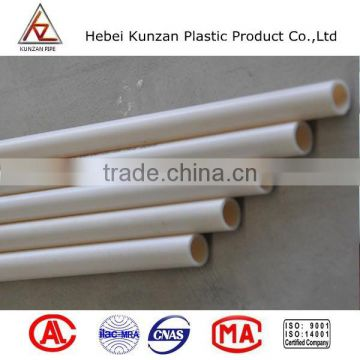 pvc conduit electric electric wiring conduit pipe wire ... on feeding wire conduit wiring, galvanized conduit wiring, pvc tubing wiring, copper conduit wiring, bx conduit wiring, plastic conduit wiring,