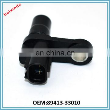 Cam Sensor Location OEM 89413-33010 5S4769 89413-60020 Car Crank Sensor