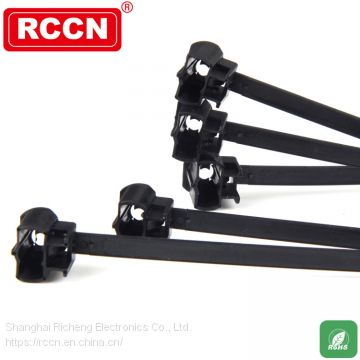 Car harness tie PA-145STAB