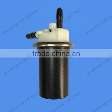 inline fuel pump inline electric fuel pump fuel injection pump of