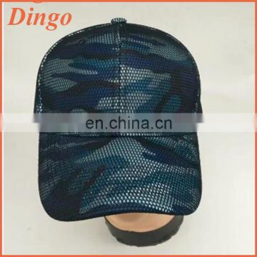 Wholesale hats 5 or 6 panel custom 100% cotton baseball cap