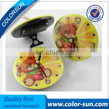 hot simple machine for making pin automatic button making machine