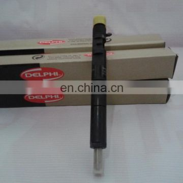 Genuine Quality EJBR03301D/EJBR04601D common rail injector for JMC Transit 2.8L