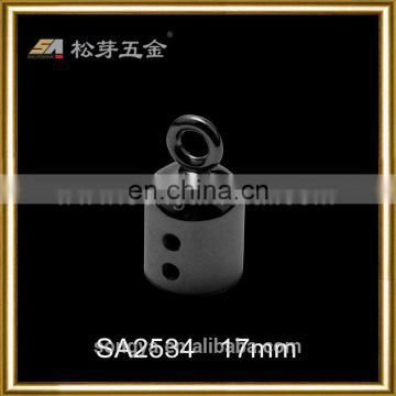 Custom Antique Color Wooden Box Lock, Plated Padlock For Wooden Box, Durable Metal Box Lock