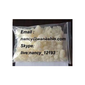 ADBF 5FPCN MDPHP 4MPD MDPPP MMB-2201 manufacturer spot to sell nancy@wankebio.com