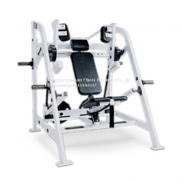CM-155 Pull over Gym Chest Machine