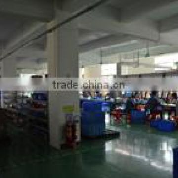 Shenzhen Redstar Electronic Co., Ltd.