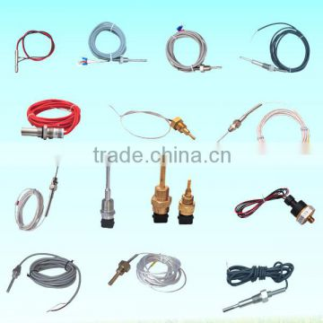 high quality hot sale wabco air compressor parts China supplier alibaba express