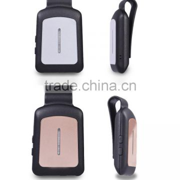 For iphone/ ipad dual SIM card dual standby Adapter Mini Bluetooth expansion card phone companion