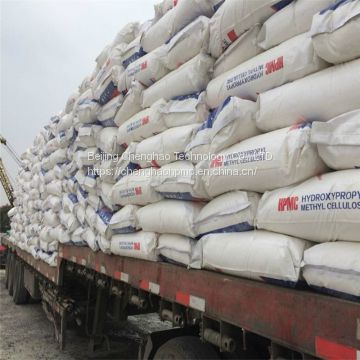 Concrete Gypsum Retarder for Building Material