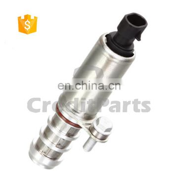 Engine variable Timing solenoid Oil Control Valve for 12655421,12628348,