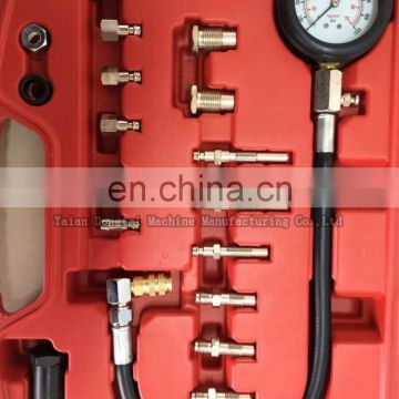 Engine Repair Tools TU-15 Cylinder Pressure Meter For Diesel Truck