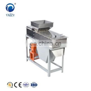 peanut butter filling sealing machine peanut butter manufacturers in south africa
