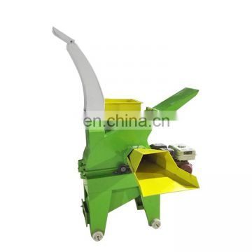 grass cutting machine with tractor-0086-13676938131