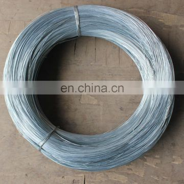steel wire WITH BIS CERTIFIED ISI 432