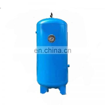 200 L and standard Size  Compressed air  tank for Air compressor