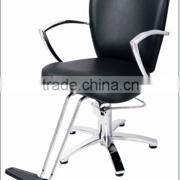 2012 classic and best sales salon furnitures                                                                         Quality Choice