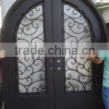 Elegant House Windows Simple Iron Window Grills Design Morden Steel Doors Buy Door From China Manufacturer Made In Xiamen China Of New Products From China Suppliers 123969081