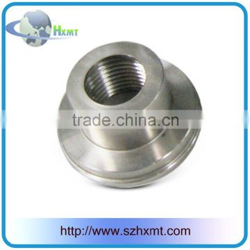 OEM Professional Custom Various CNC Machinery Machined Hardware Parts/CNC Processing Mechanical Parts