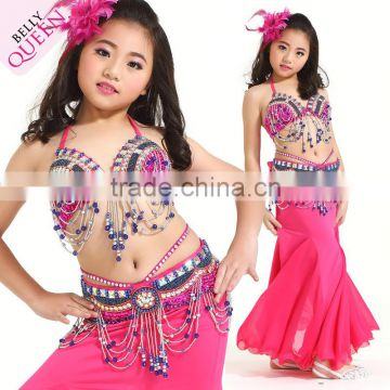 mature-china-sexy-teen-whooty-girls
