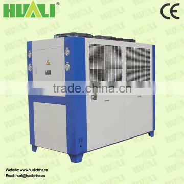 CE Certified Trade Assurance Supplier Air Cooled Industrial Water Chiller