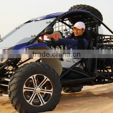 1100cc 4x4 chery engine racing go kart of Go Karts from