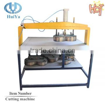 Wholesale Custom floral foam cutting machine