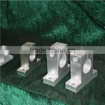 SK3 linear shaft support for CNC machine