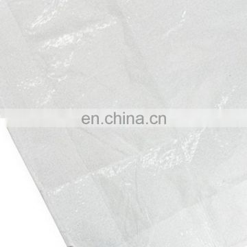 Industry UV Coated 4x5m PE Fabric Tent