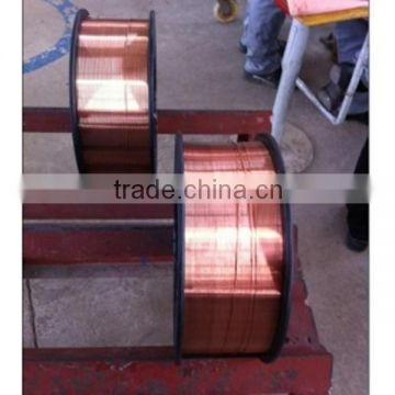 hot selling ! welding material er70s-6 mig welding wire