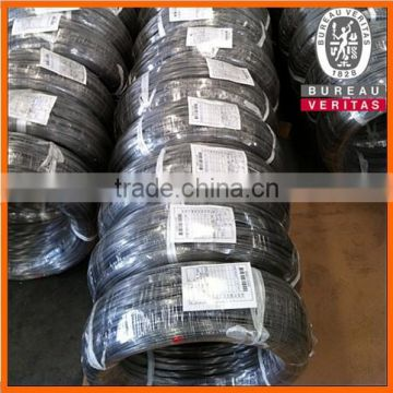 High Tensile Strength Stainless Steel Wire withwelding wire