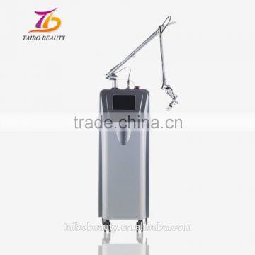 Shrink Trichopore 10600nm Dermatologist Clinic Spa Salon Use