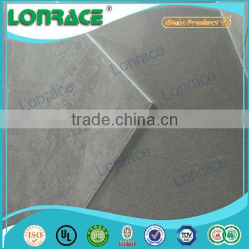 China Supplier High Quality Acoustic Insulation Fiber Cement Board Price