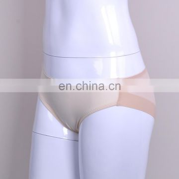 Factory Direct Sale Moder Stylish Lady Everyday Online Women Undergarments